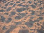 Pas_dans_le_sable