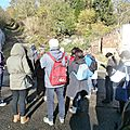Promenades guides - 2014-11-08 - PB087025