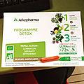 Detox bio arkopharma