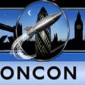 Worldcon 2014 : loncon3 day one (avec un focus sur les