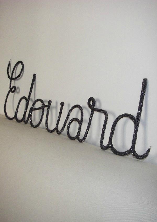 edouard2