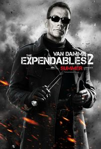 expendables2-char10