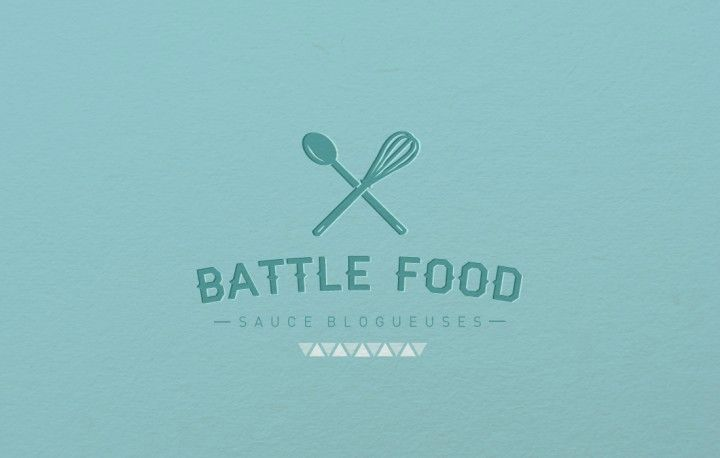 logo-battle-food-bleu-720x458