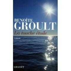 la_touche__toile
