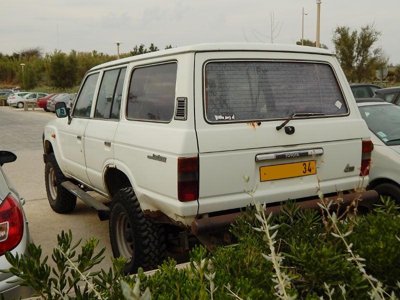 ToyotaHJ61ar1