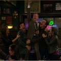 How i met your mother [5x 14]