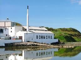 bowmore_dist