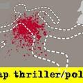 Swap thiller/polar