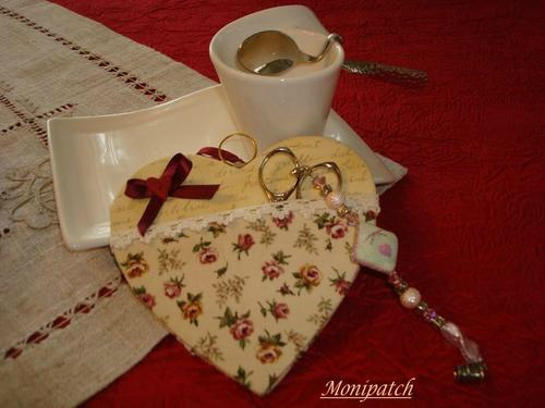 broderie-200905287-800