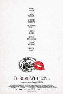 To_Rome_With_Love_affiche