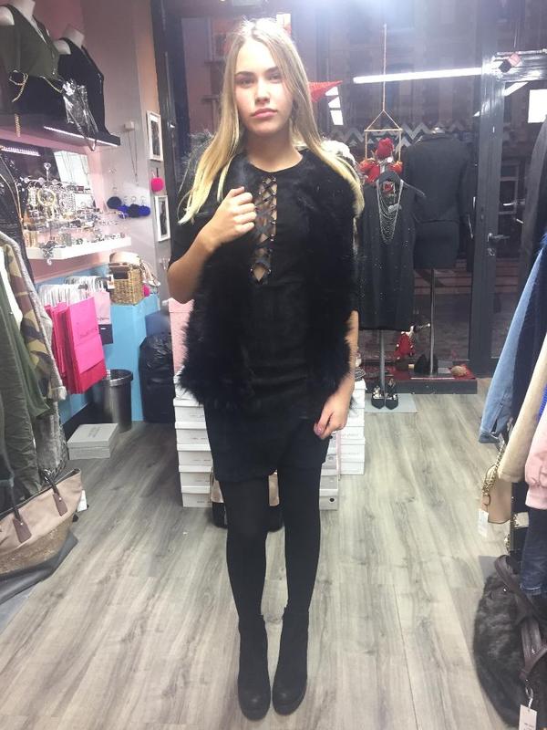 parisienne_la_boutique_07654000_105146265