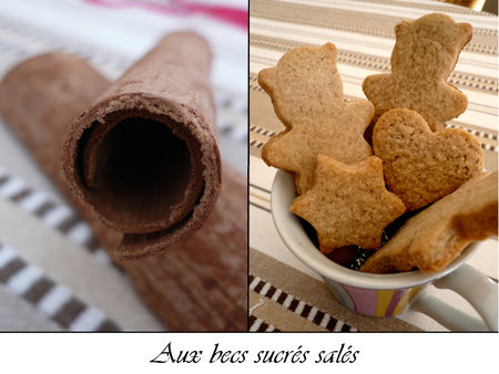 Biscuits_pain_d__pices