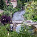 Blog fresnais sur Sarthe (2)