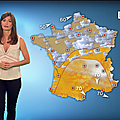 taniayoung06.2015_07_11_meteoFRANCE2