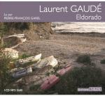 eldorado-laurent-gaude-audiobook-cd-mp3-telechargement