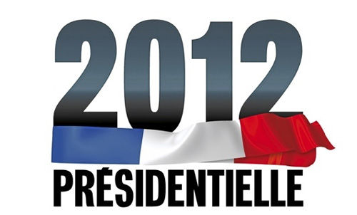 Pr_sidentielle_2012_R_sultats_officiels_du_1er_tour_22_avril_2012