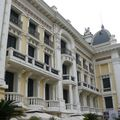2010-11-26 Hanoi (7)