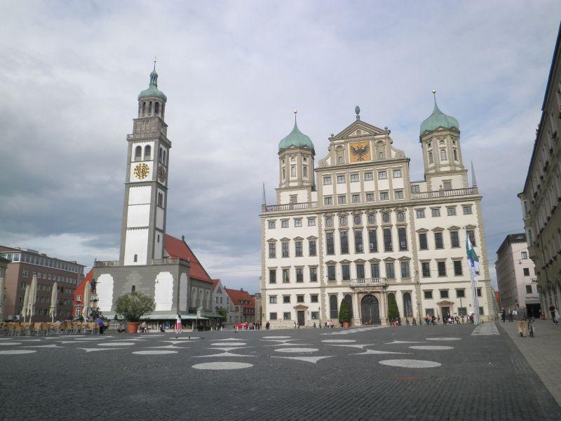 D - Augsburg2
