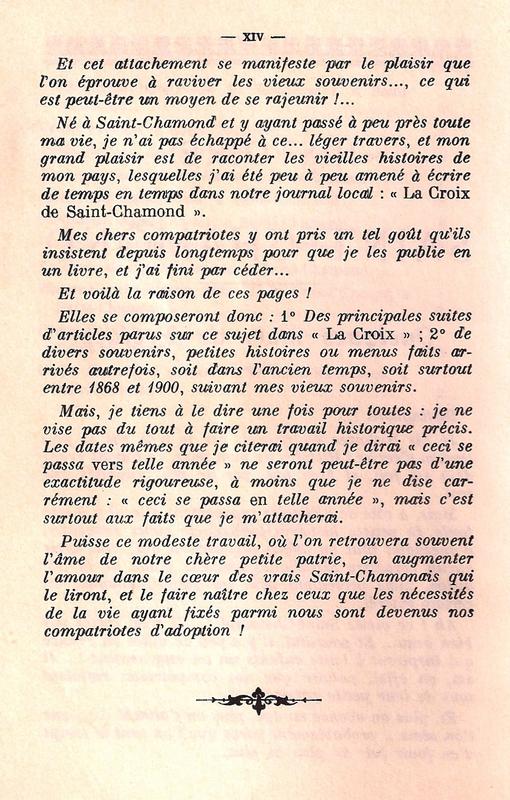 préface (2)