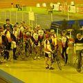 zh.Sortie Vélodrome de Bordeaux février 2011