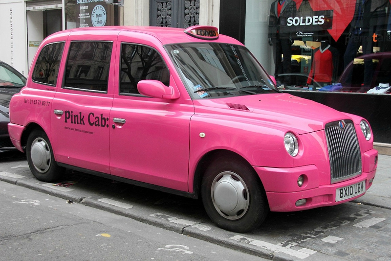 7-Taxi rose_6239