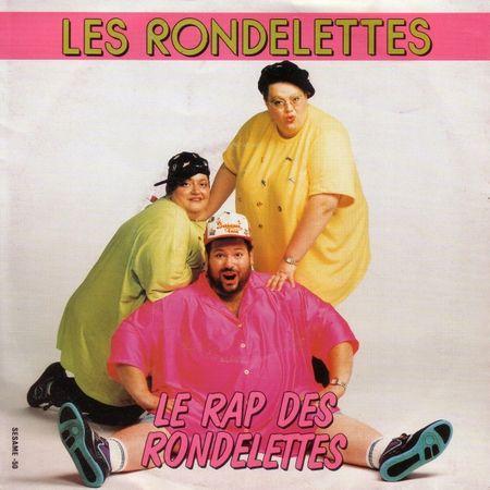 Les_Rondelettes_le_rap_des_rondelettes