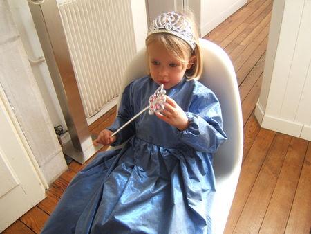 princesse_056