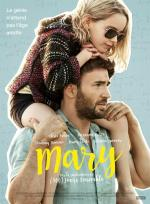 mary-cinema-metz