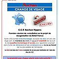 Tract cftc hypers cce du 29 nov