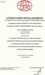 ecocertcertificat (2) (1)
