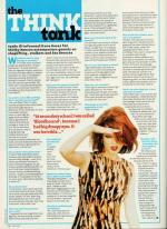 garbage-mag-select-1996-12-page_article