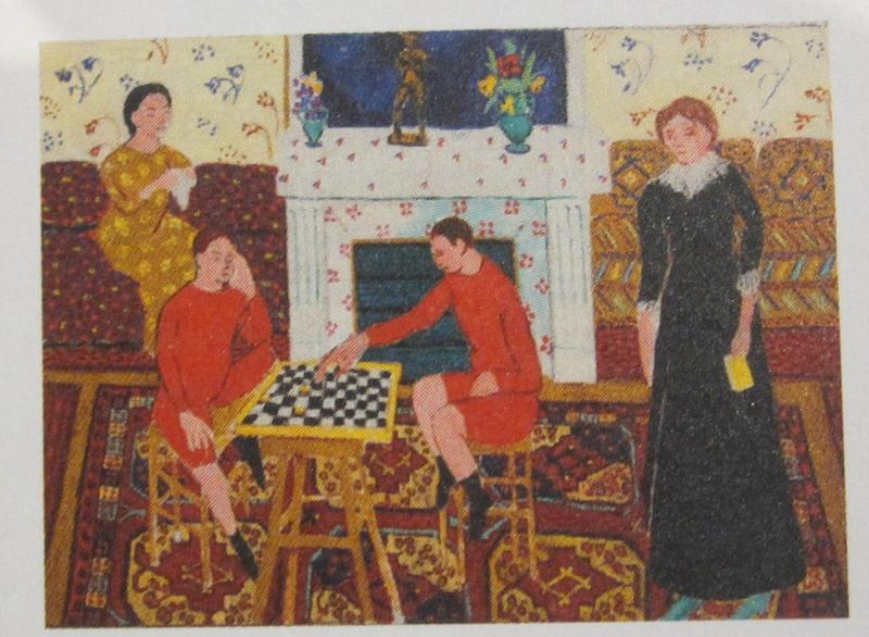 mat-famille-1911