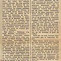 6 samedi 17 août 1940