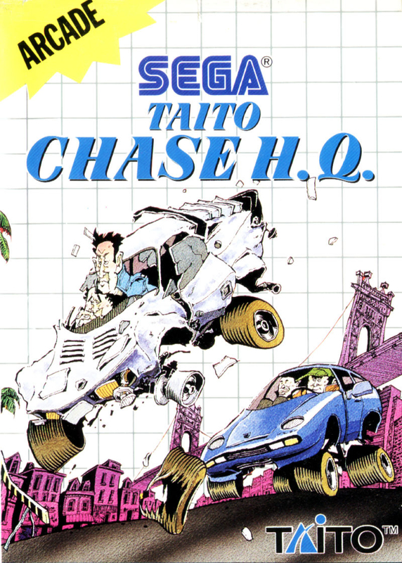 57781-chase-h-q-sega-master-system-front-cover