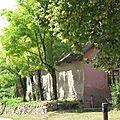 1707-12 Süttö