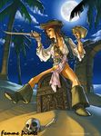 2006_08_pirate_girl