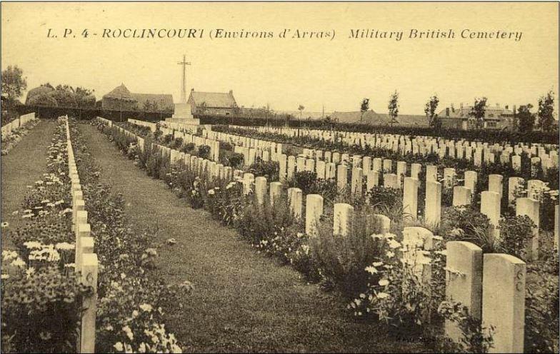 CPA Roclincourt