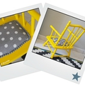 20140407 Chaise pois jaune2