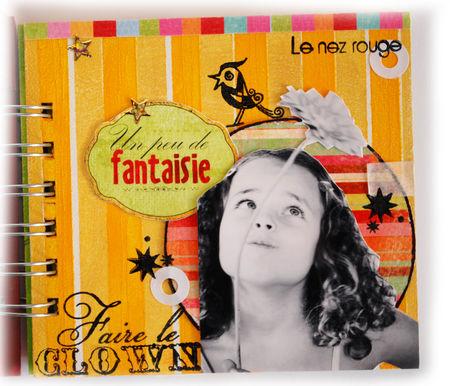 lecirque3