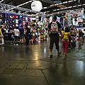 Jeudi Japan Expo (2)