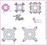 Filae