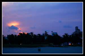 2008_08_16___WE_20___Miami_330