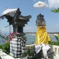 Bali 077