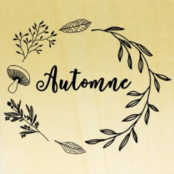 collection-boho-season-automne-2018-couronne-automne