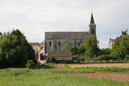 Eglise_Saint_Martin_sur_Ocre