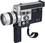 camera814