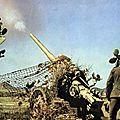 canon allemand de 88 mm