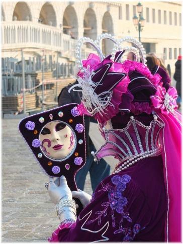 venise_2014_0861 carnaval de venise