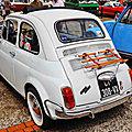 Fiat 500 L_02 - 1960 [I] HL_GF