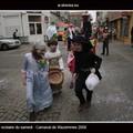 Laparadescolaire-Carnaval2Wazemmes2008-074